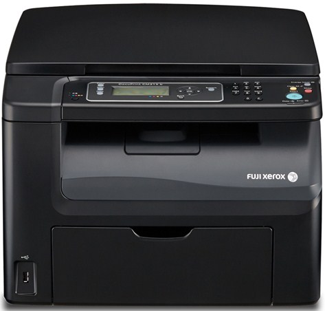 Fuji-Xerox-DocuPrint-CM215-B-Driver-Download   ekacomputer
