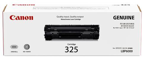 Canon lbp 6000 cart 325