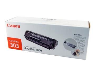 cartridge 303
