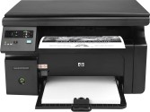 HP-Laserjet-Pro-M1132-Multifunction-Printer-Driver-Free-Download