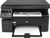 HP-Laserjet-Pro-M1132-Multifunction-Printer-Driver-Free-Download