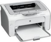 printer hp 1102 1