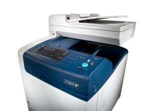 cm305 df printer