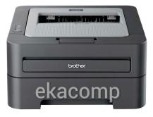 tn-2260-printer-brother-hl-22400_wm