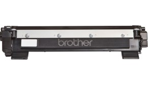 brother-tn1000