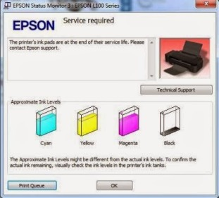 epson-l100-service-required