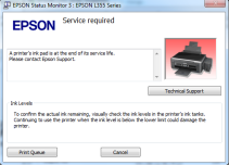 epson-service-required-1