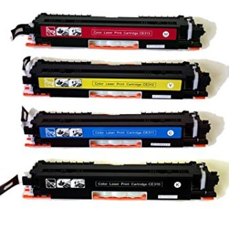 hp-126a-4-colours-no-box-toner
