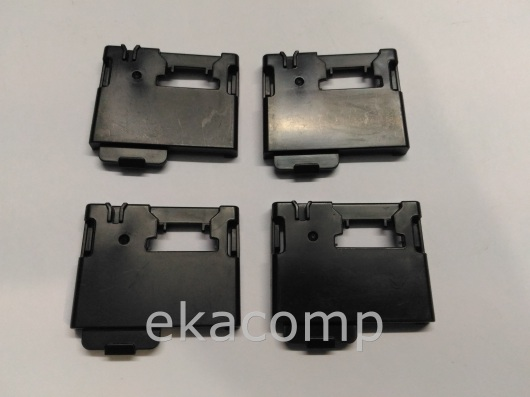 chip-cover-105-205-215-225