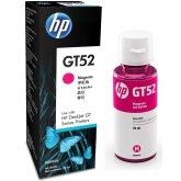tinta gt52 magenta